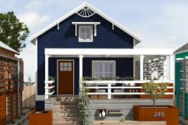 exclusive home design plans from green living houseplans com