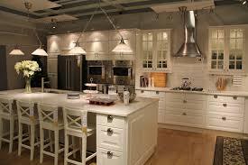 Kitchen Cabinet Manufacturers Toronto Kitchen Cabinet Manufacturer Toronto Kitchen