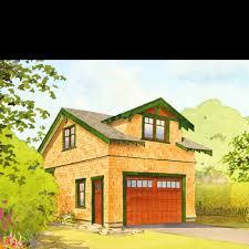 Detached Garage Apartment Plans 99 Best Studios Images On Pinterest Garage Ideas Garage