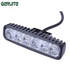 Led Light Bar 12v by Online Buy Wholesale Led Light Bar 12v From China Led Light Bar