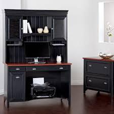 Home Office Furniture Sale Desk Cupboard Desk Home Office Filing Cabinet Desk Combo Home