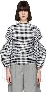 ed hardy clothing karen millen rag u0026 bone usa best selling