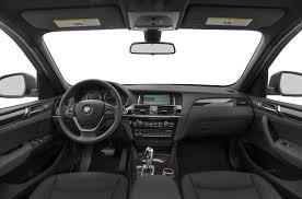 bmw x3 2006 manual bmw x3 sport utility models price specs reviews cars com