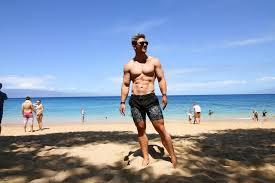 best vacation hawaii vlog