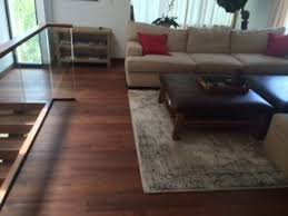 Hardwood Floor Installation Los Angeles Hardwood Floors Los Angeles Flooring Sale Refinishing U0026