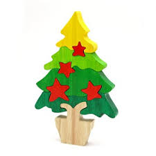 cheap 3d tree puzzle find 3d tree puzzle deals on line at alibaba