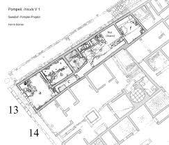 the swedish pompeii project
