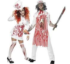 Movie Halloween Costumes 26 Chef Costume Crypt Images Chef Costume