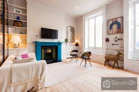 London Apartments Apartments In London London Accommodation - One bedroom apartment in london