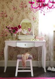 Pink Shabby Chic Dresser by 930 Best Vanities Armoires U0026 Dressers Oh My Images On