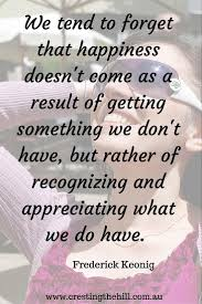 quote happiness only real when shared 669 best quotes upbeat images on pinterest loneliness texture