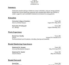dental hygienist resume student dental hygiene resume exles sles hygienist sle new