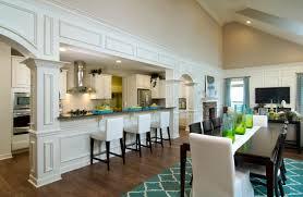 home design center charlotte nc shea homes offers new homes near historic davidson nc