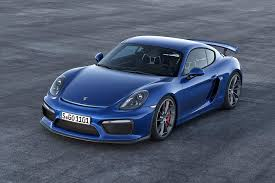 2008 porsche cayman 0 60 breaking hype porsche crashes and ford s with
