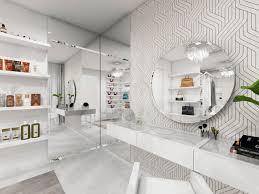 my dream closet in the making la closet design mywhitet