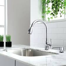 Kitchen Cabinet Manufacturers Toronto High End Kitchen Faucets U2013 Fitbooster Me