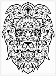 hard coloring pages adults awesome challenging coloring pages for