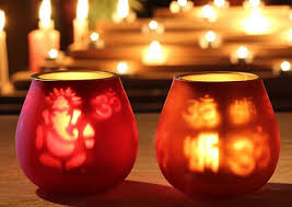 Home Decoration On Diwali Tips For Cleaning Home In Diwali My Decorative