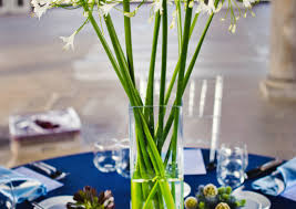 design and decoration flowers wedding flower design laudable wedding flowers design