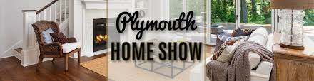 plymouth home show expo 2018 home expo ma jenks productions
