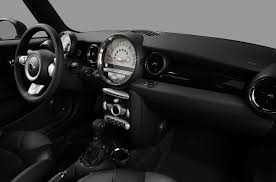 2010 Mini Cooper Interior 2010 Mini Cooper S Price Photos Reviews U0026 Features