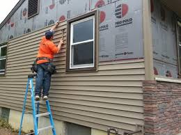 Estimate Cost Of Vinyl Siding by Beautify Your Home With High Quality Vinyl Siding Siding