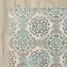 Turquoise Area Rug The Best Of Coffee Tables Turquoise Area Rugs 5 7 Rug Target And
