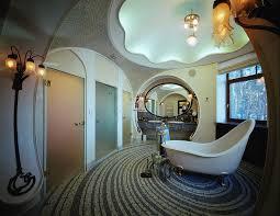 surprising art deco buildings modern home decor miami district