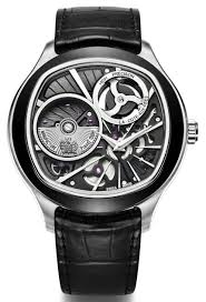 piaget emperador piaget emperador coussin xl 700p with quartz regulator