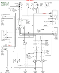 diagram of the potential relay part youtube wiring diagram
