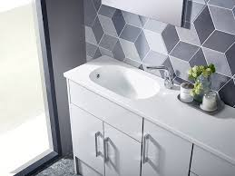bathroom basin ideas 15 bathroom design ideas homebuilding renovating