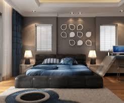 Bedrooms For Designer Dreams - Bedrooms designs