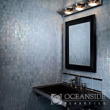 Mosaic Bathrooms Ideas Colors 103 Best Cabana Bath Images On Pinterest Cottage Bathroom Ideas