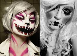 scary womens costumes scary costumes for women festival collections
