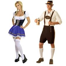 Chica Halloween Costume Aliexpress Comprar Vocole Xxxl Hombres Pantalones Cuero