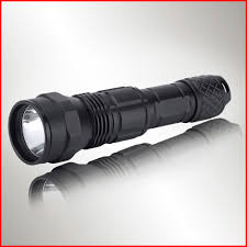 led flashlight shengqi lighting