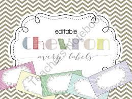 637 best labels note cards clip art etc printables images on