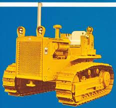 international td 15b tractor u0026 construction plant wiki fandom