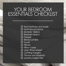 bedroom essentials bedroom essentials woolworths co za