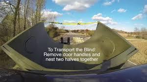 maverick blinds nex level platform mounts for elevating the