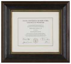 framing diplomas tips for diploma framing chicago frame shop artists frame service