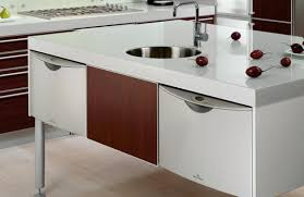 bar kitchen island table with seating kitchen island cabinets