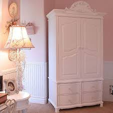 Baby Furniture Armoire Simply Elegant Armoire And Nursery Necessities In Interior Design