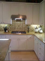 Aurora Kitchen Cabinets Antiquelifestyle Our Kitchen Redesign Part Ii