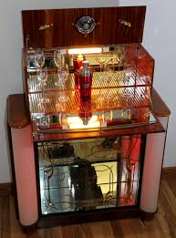 art deco drinks cabinet cocktail cabinet by sureline of london sureline of london cocktail