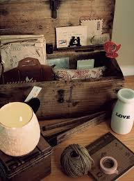 Rustic Office Decor Ideas 54 Best Rustic Office Images On Pinterest Rustic Office