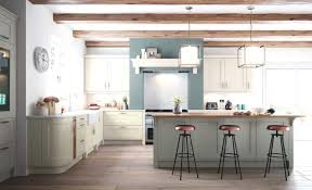 Glass Kitchen Cabinet Doors Home Depot by Kitchen Unfinished Cabinet Doors Home Depot Luxury Kitchen
