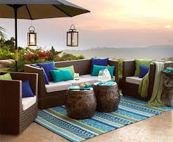 How To Clean An Outdoor Rug New Cleaning Outdoor Rugs Important Tips On Choosing An Outdoor