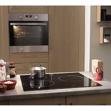 cuisson cuisine changer votre plaque de cuisson leroy merlin valenciennes