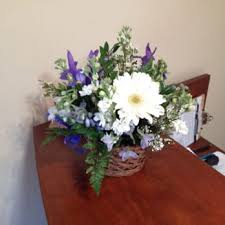 albuquerque florist albuquerque florist 31 photos 22 reviews florists 3121 san